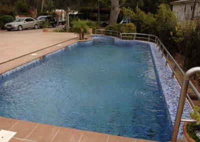 piscina regular 1