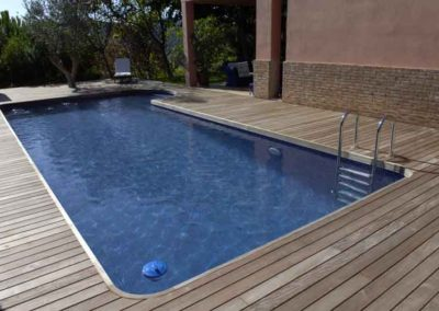 piscina regular 2