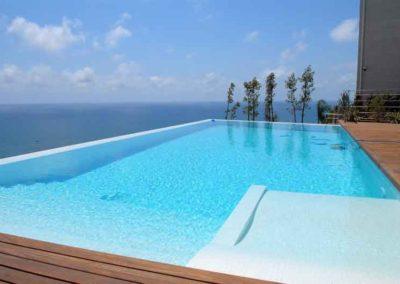 piscina regular 3
