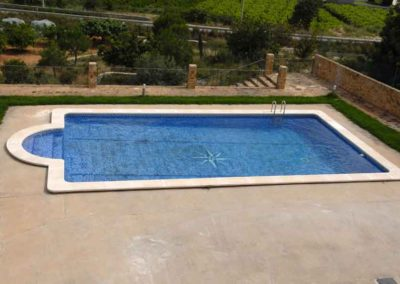 piscina regular 4