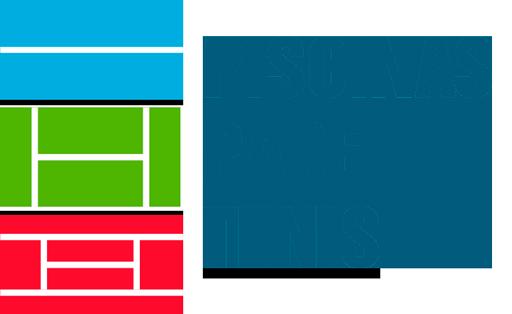 Piscinas Padel Tenis